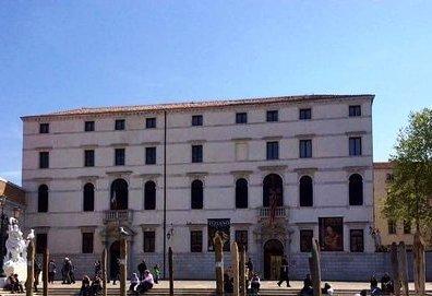 Palazzo del Seminario