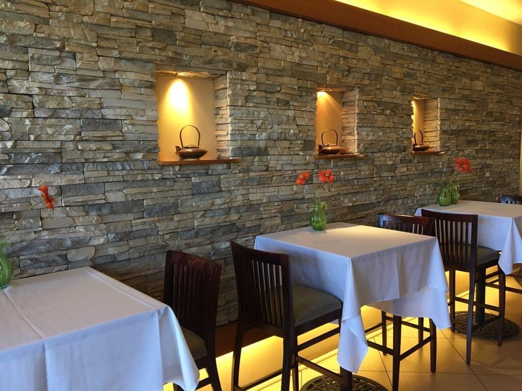 The 10 Best Restaurants Near Hampton Inn Morgan Hill - TripAdvisor