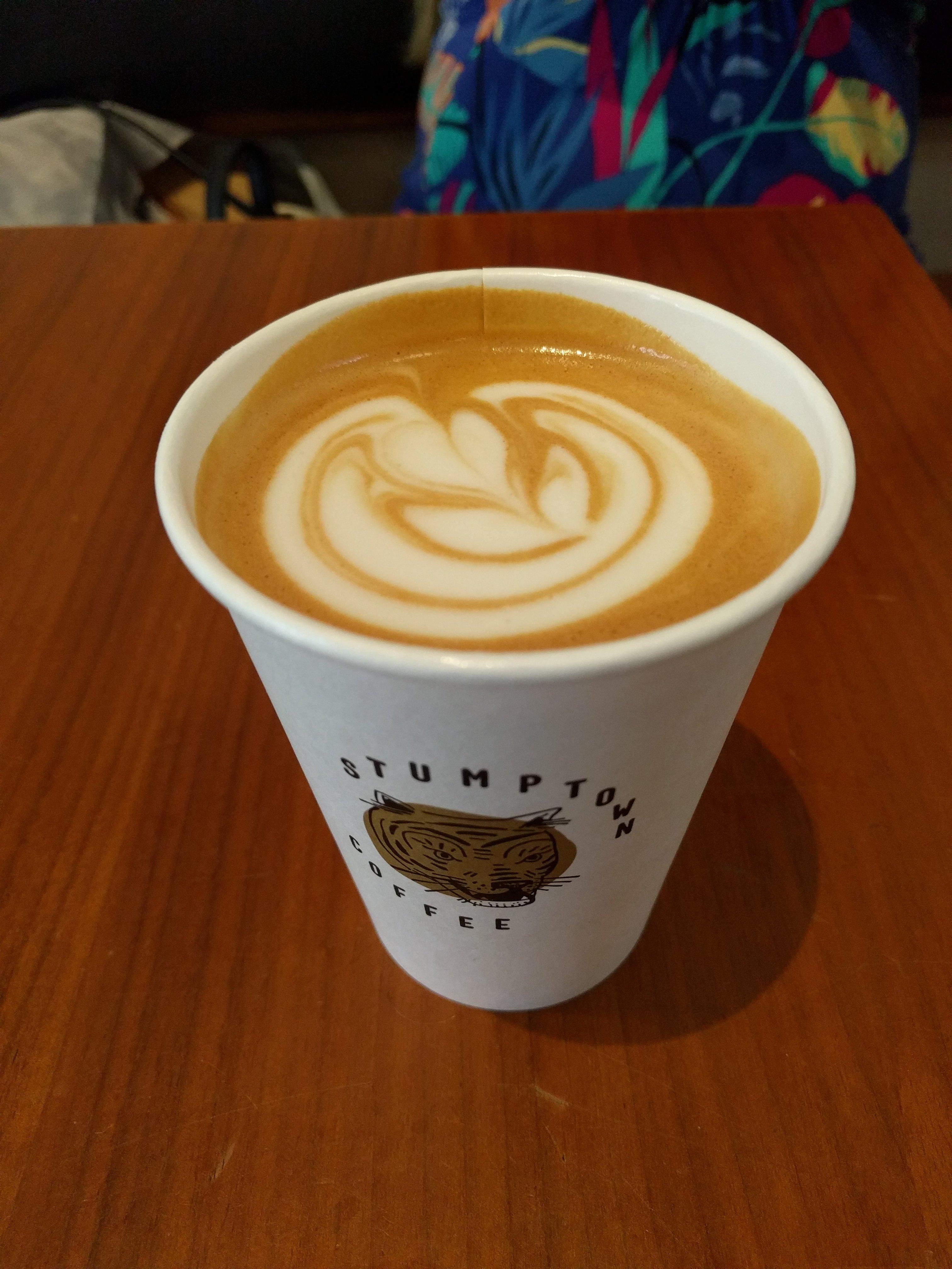 1740 house tripadvisor - Stumptown Coffee Roasters Portland 128 Sw 3rd Ave Menu Prices Restaurant Reviews Tripadvisor