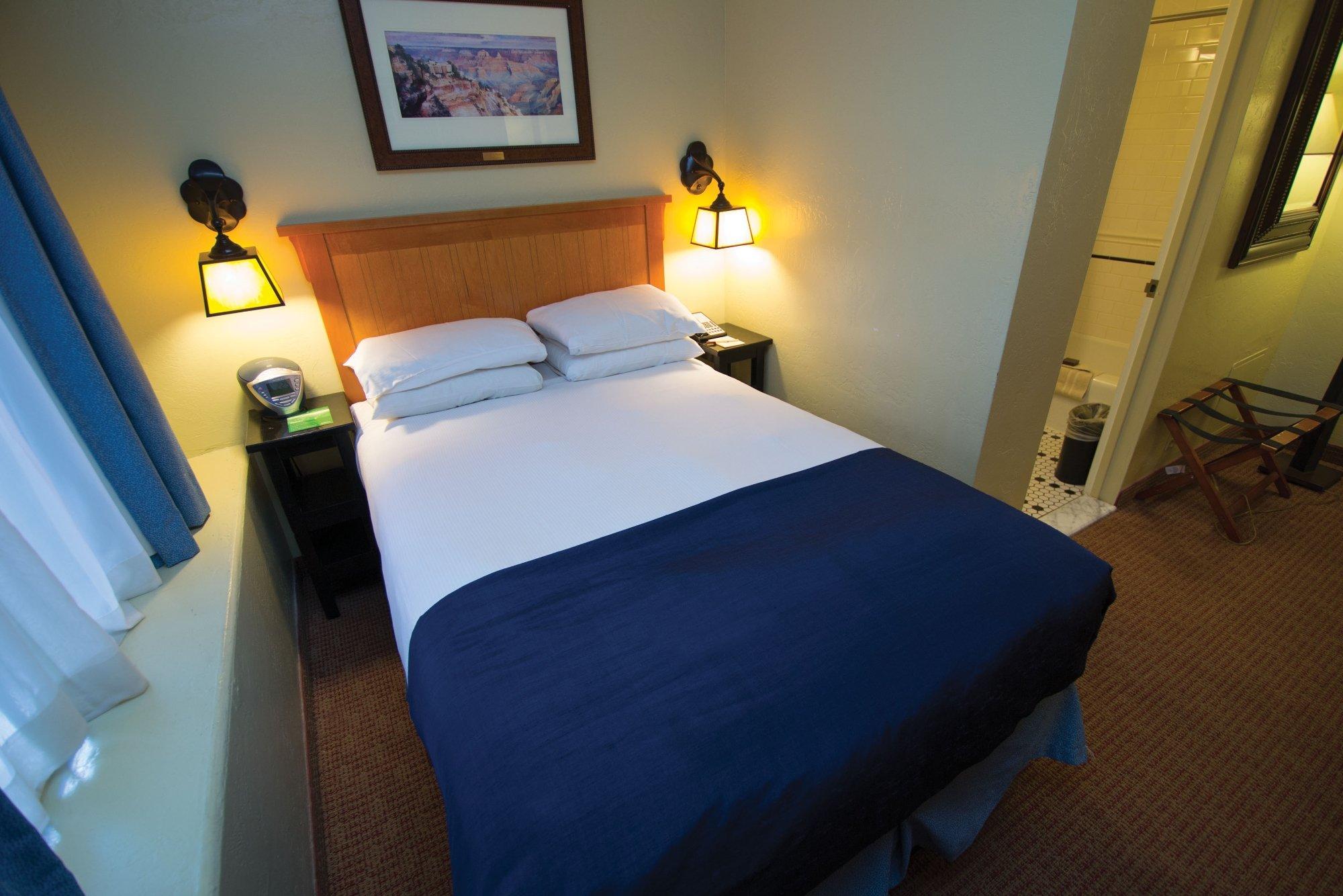 el tovar grand canyon national park az 2017 hotel review