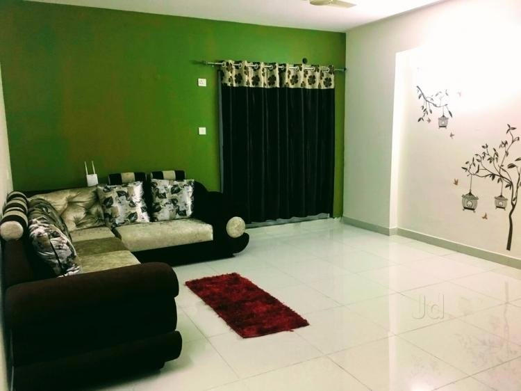 OYO 8587 Dwell Suites   UPDATED 2017 Prices U0026 Specialty Hotel Reviews  (Hyderabad, India)   TripAdvisor