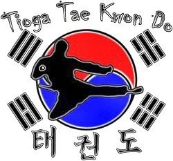 Tioga Tae Kwon Do