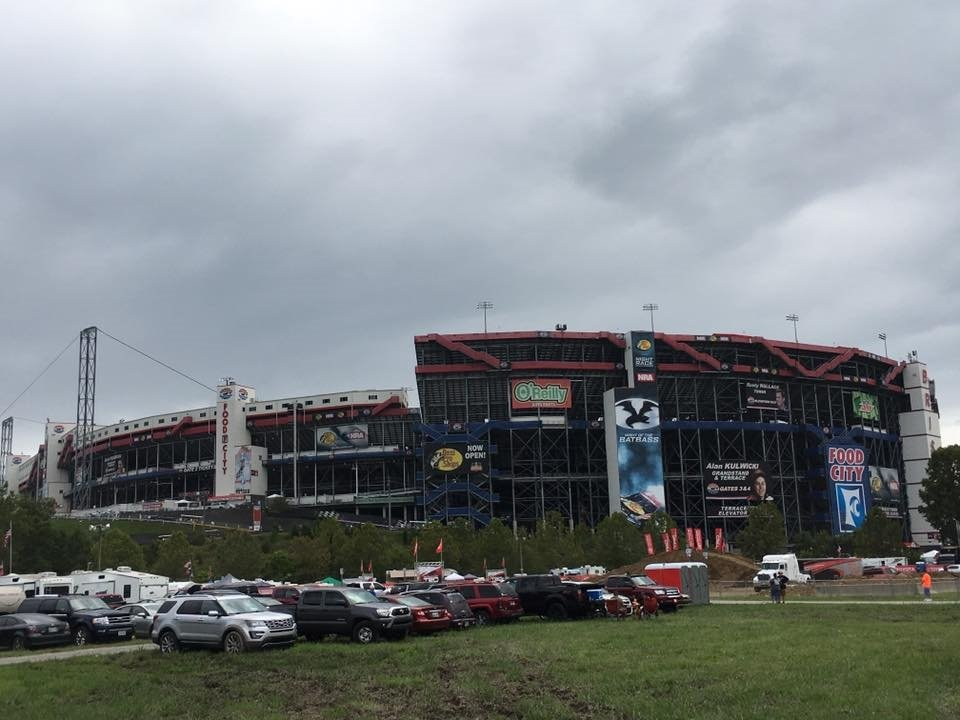 Bristol Motor Speedway Tn Top Tips Before You Go With