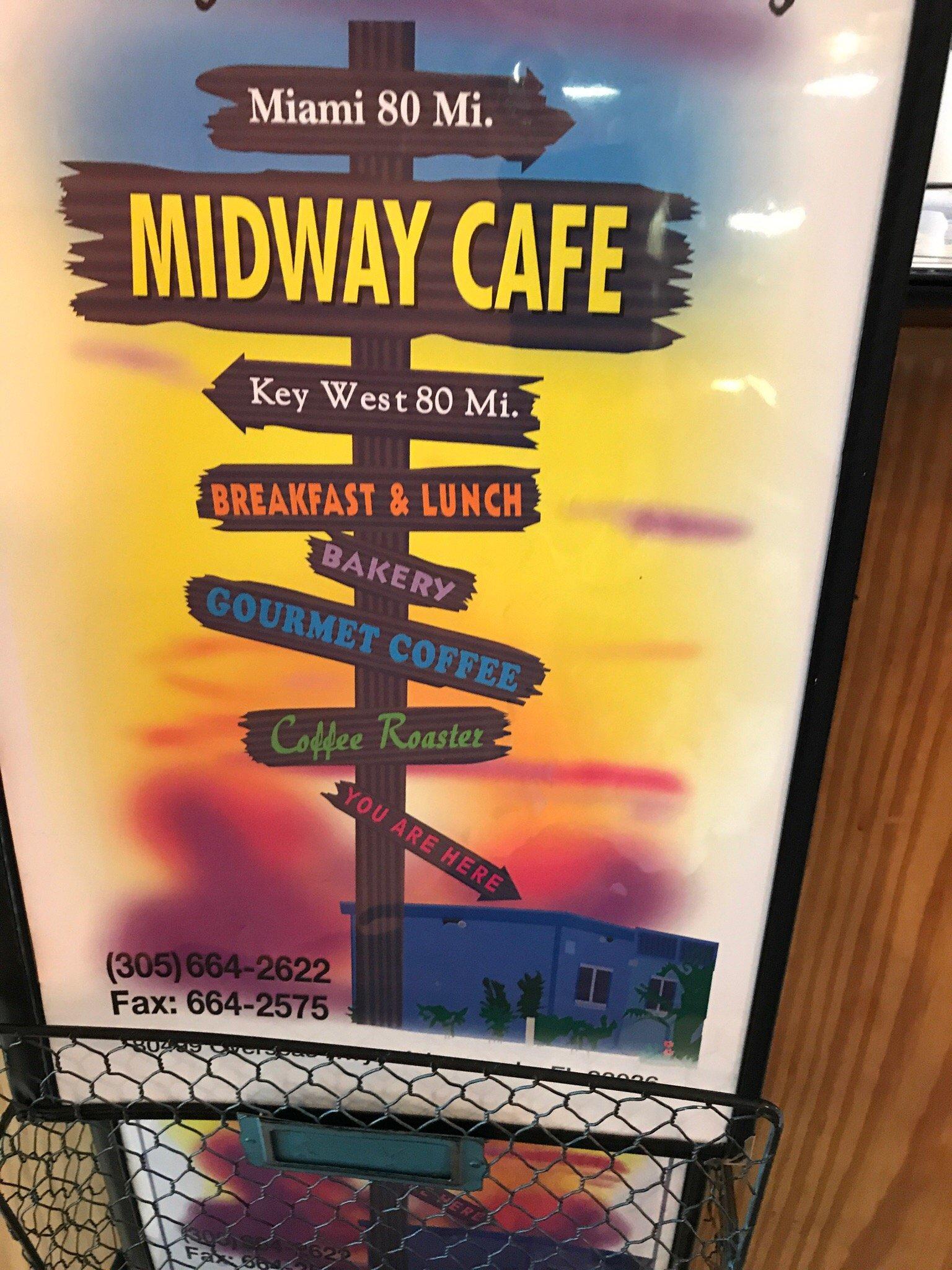 Islamorada Restaurants Tripadvisor 3