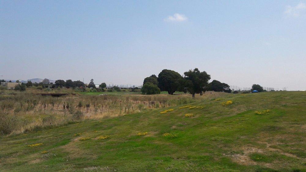 Metropolitan Golf Links The Top 10 Things
