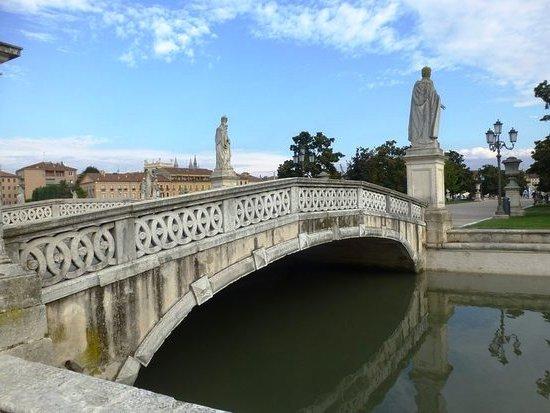 Ponte dei Quattro Papi