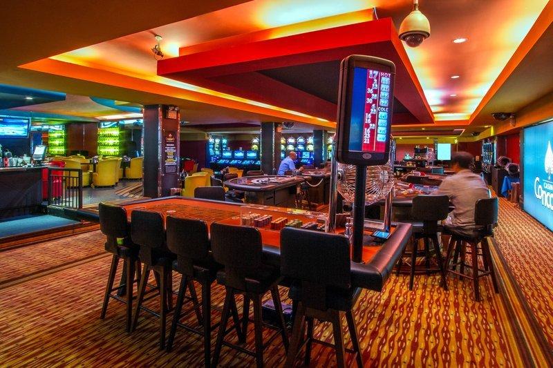 Gallo costa rica casino illinois senate gambling bill