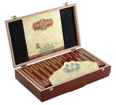The Village Humidor