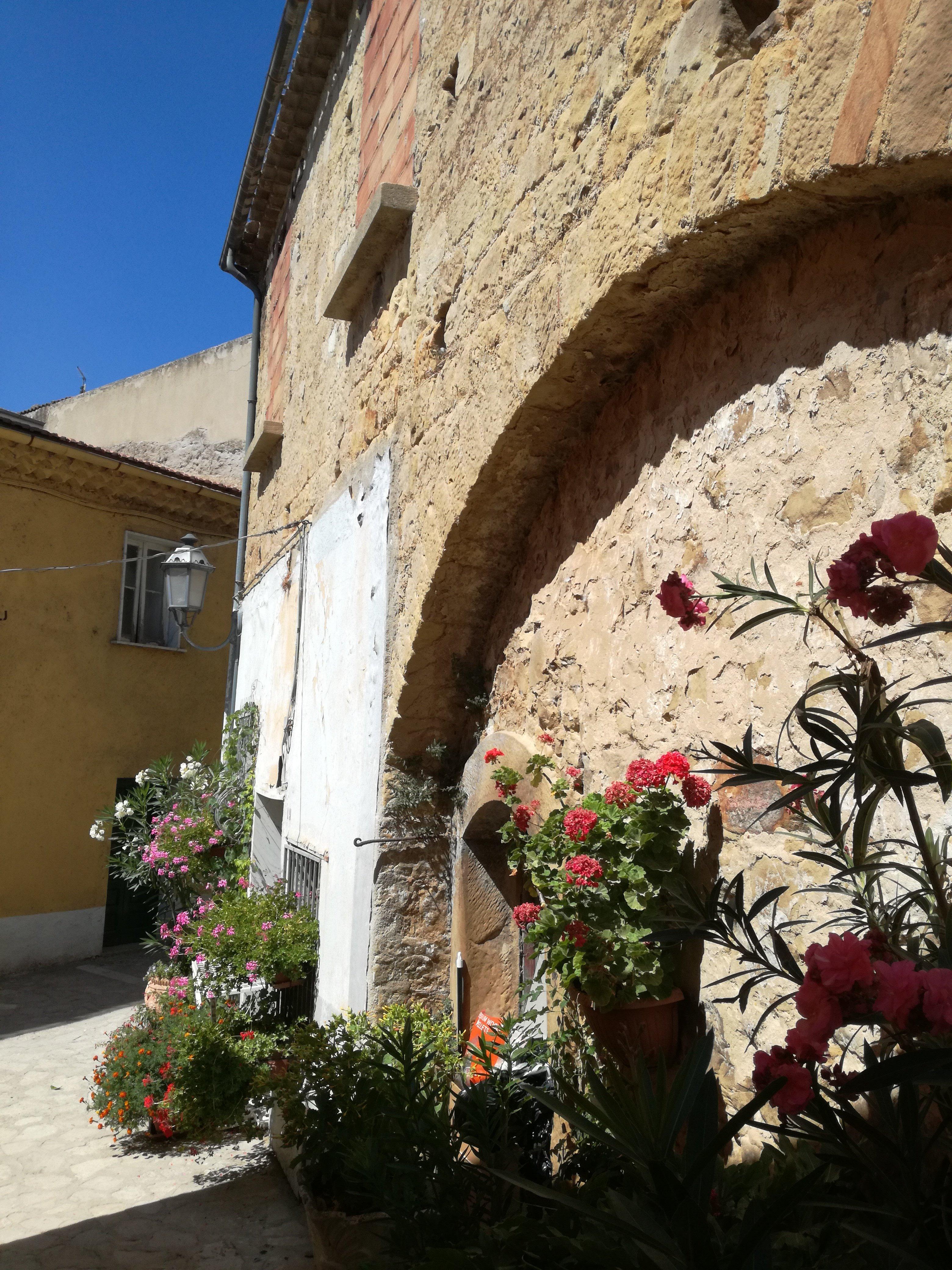 Borgo diMonteverde