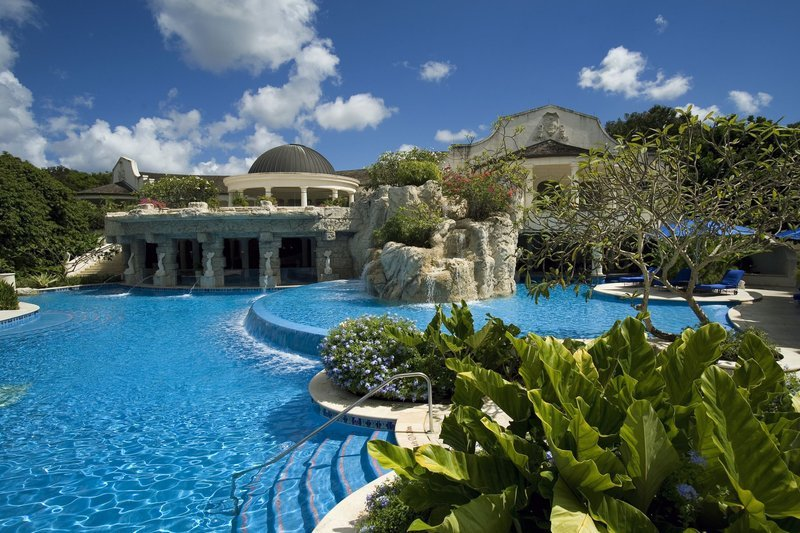 the hotel of barbados - photo #37