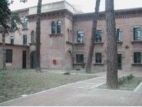 Biblioteca Comunale - Filelfica