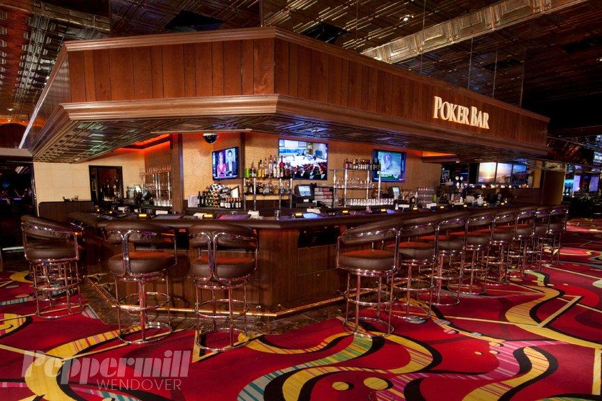 Wendover casino discount codes casino dog poker red