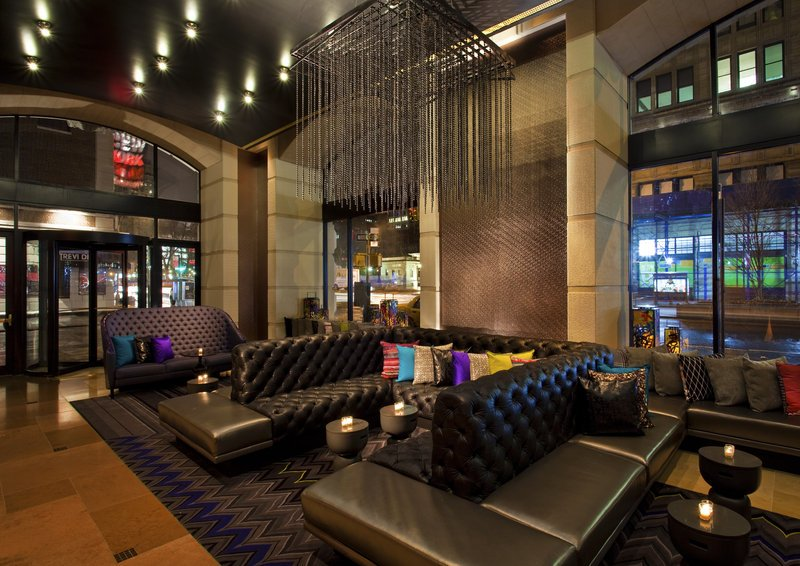 W new york union square updated 2017 prices hotel for W living room bar nyc