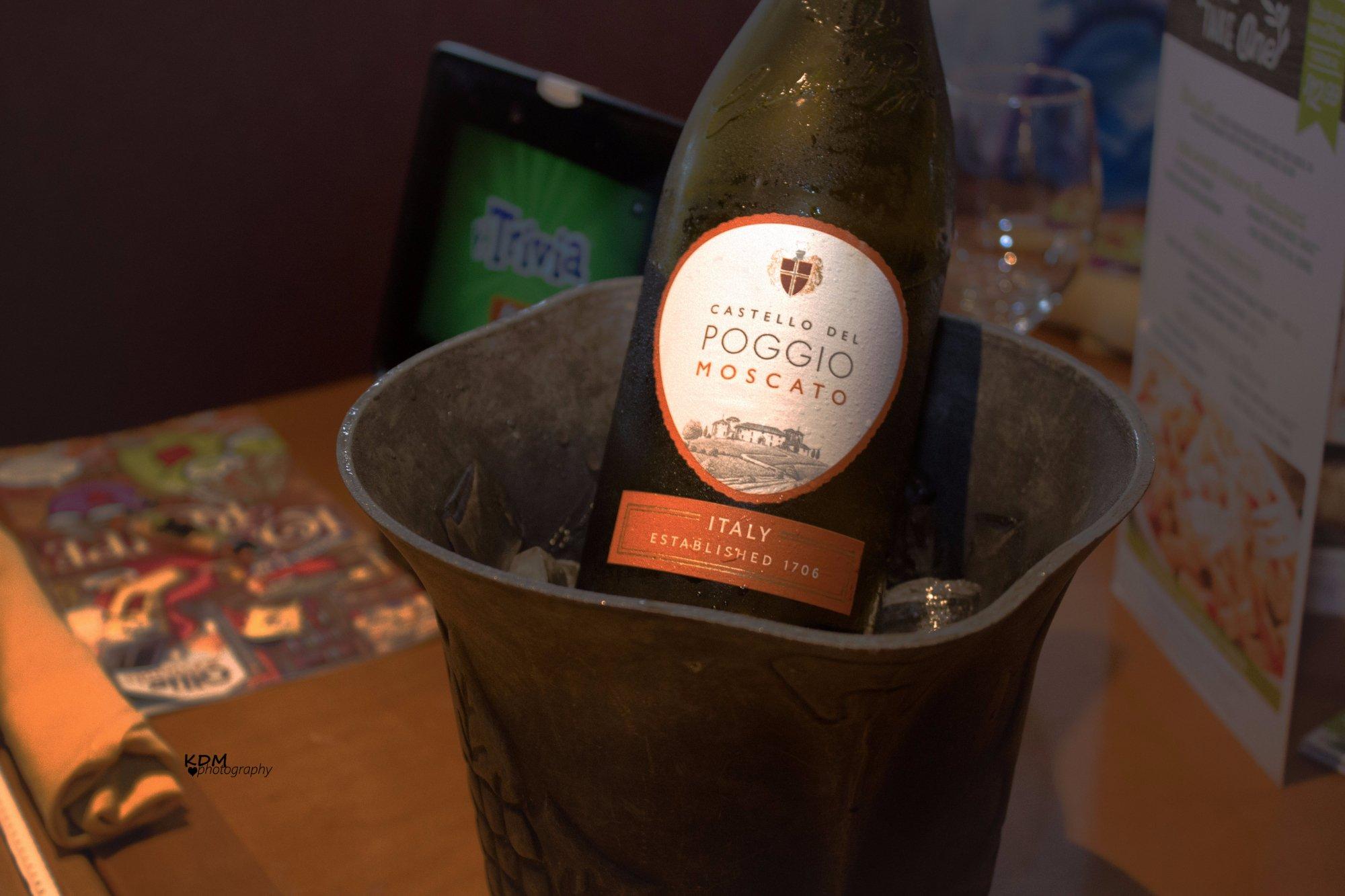Olive Garden Mount Juliet Menu Prices & Restaurant Reviews