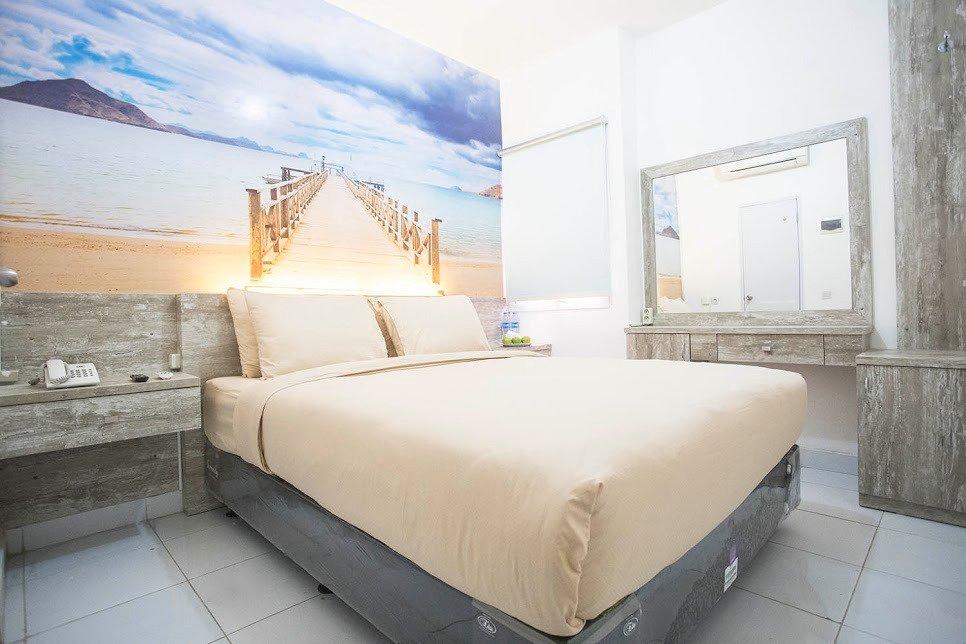 De Green Inn Aeropolis Updated 2017 Hotel Reviews Price