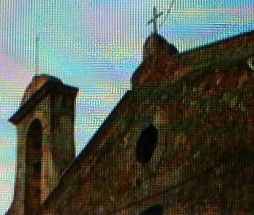 Chiesa della Pieta