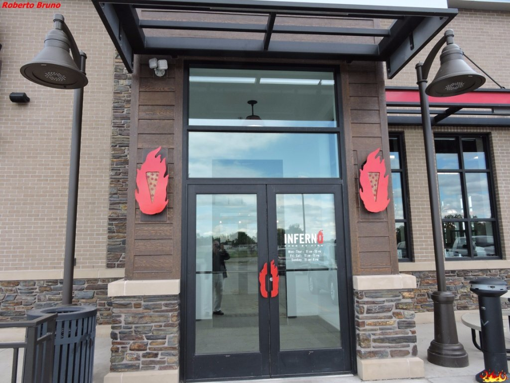 inferno food by fire, rapid city - restaurant reviews, phone ... - Mobile Ingresso Noon
