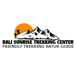 Bali Sunrise Trekking Center