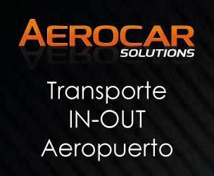 Aerocar Solutions