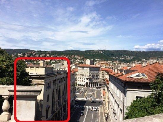 Palazzo del Civico Monte di Pieta