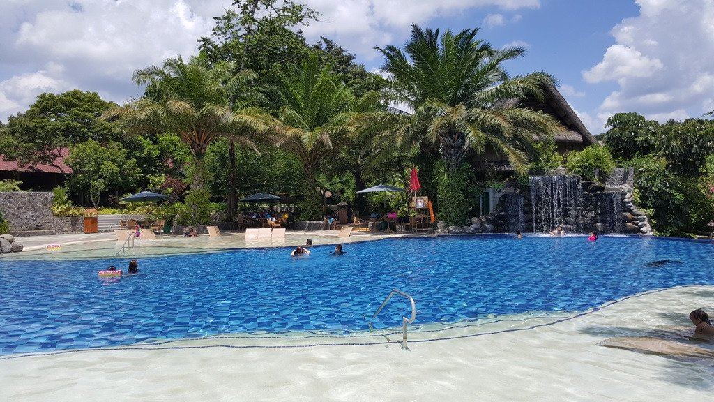 an overview of the trip to villa escudero in philippines Does villa escudero resort have free wi-fi, a swimming pool, free breakfast, free parking, or a fitness center find out villa escudero resort in philippines: view.