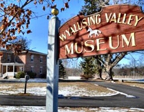 Wyalusing Valley Museum