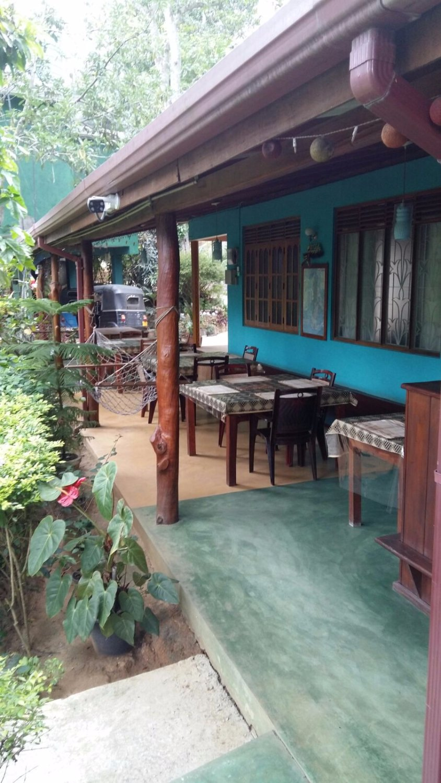 raveena guest house updated 2017 prices u0026 reviews ella sri