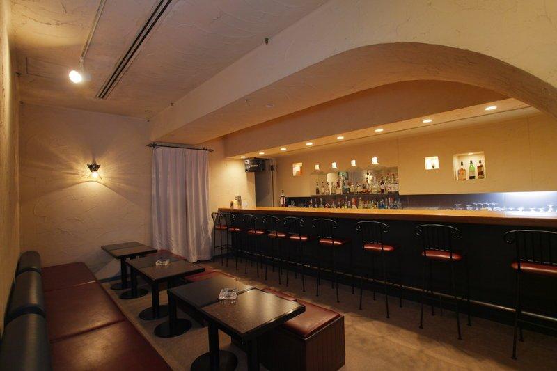 Hotel nikko huis ten bosch updated 2017 prices reviews sasebo japan tripadvisor - Huis bar ...