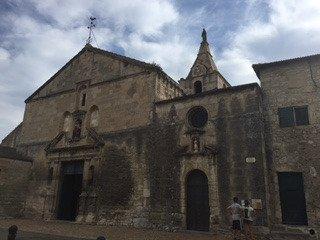 Notre-Dame de la Delivrance