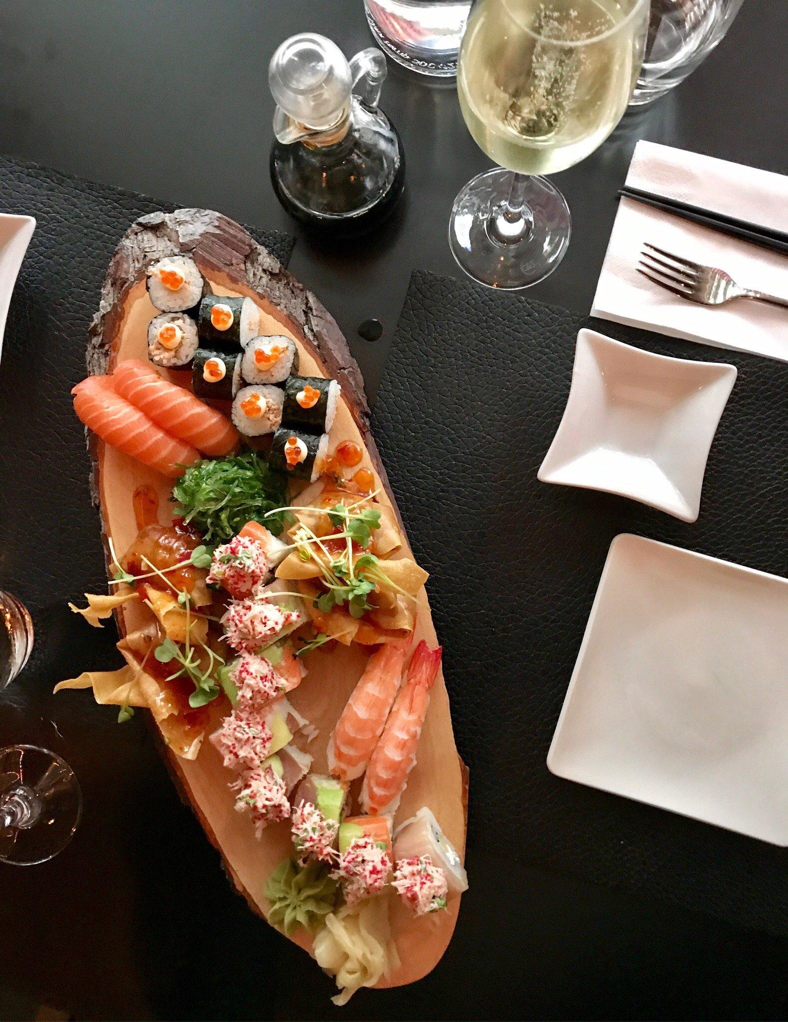 Amber asian food restaurant for Amber asian cuisine rathfarnham