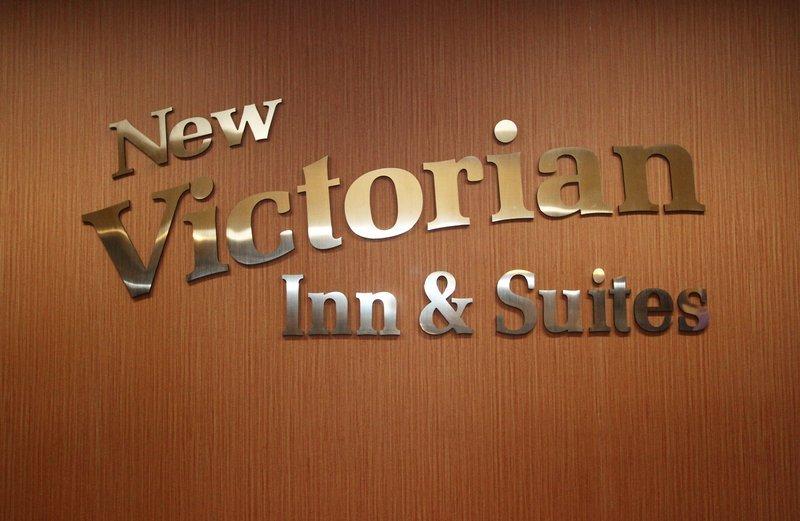 New Victorian Suites Lincoln Bewertungen Fotos