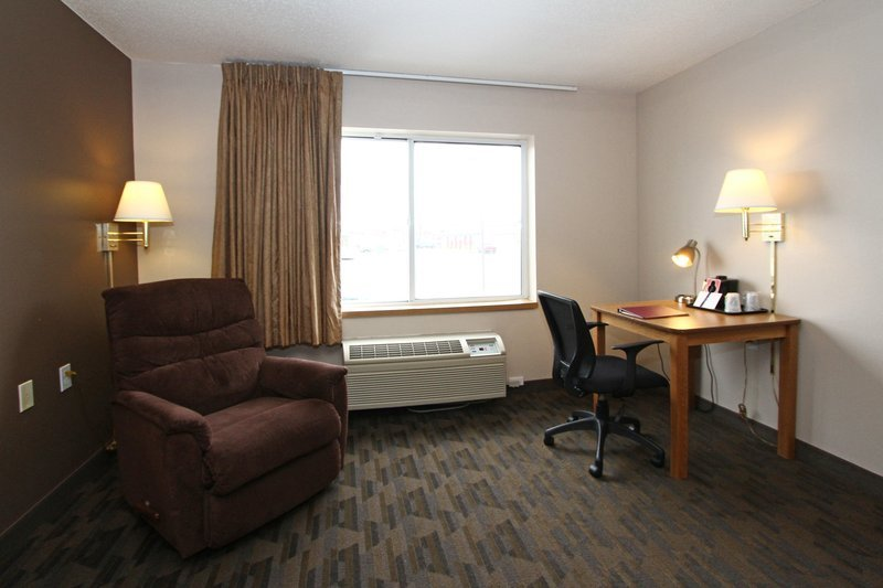 New Victorian Suites Lincoln Updated 2017 Hotel Reviews