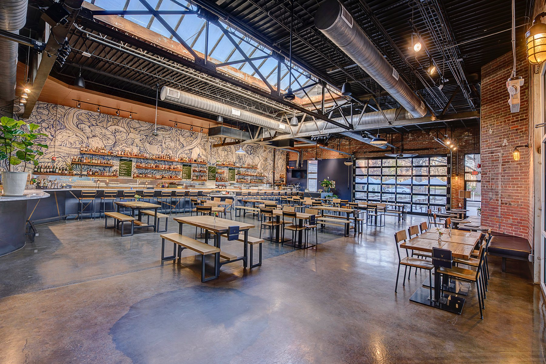 Whiskey Kitchen, Raleigh - Restaurant Reviews, Phone Number ...