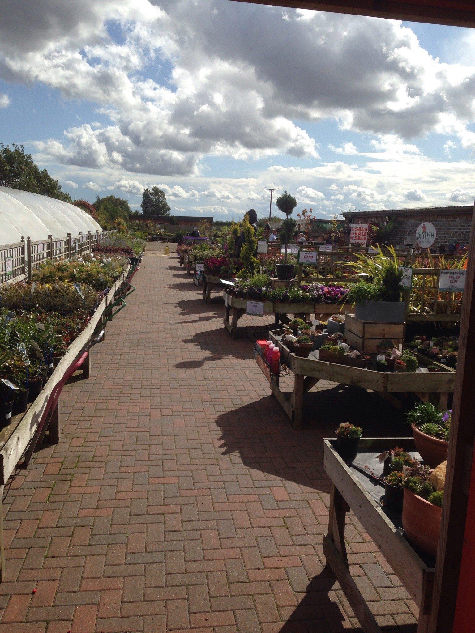 gilberdyke garden centre restaurant brough restaurant reviews