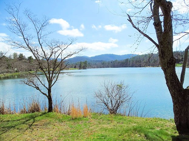 Beaver lake asheville nc top tips before you go with photos beaver lake ccuart Image collections