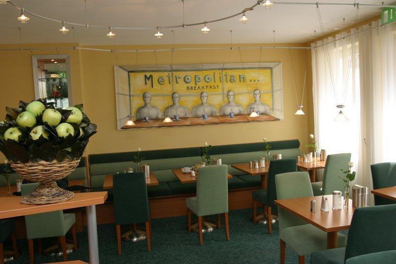 Memphis Hotel Desde 165 680 Frankfurt Alemania