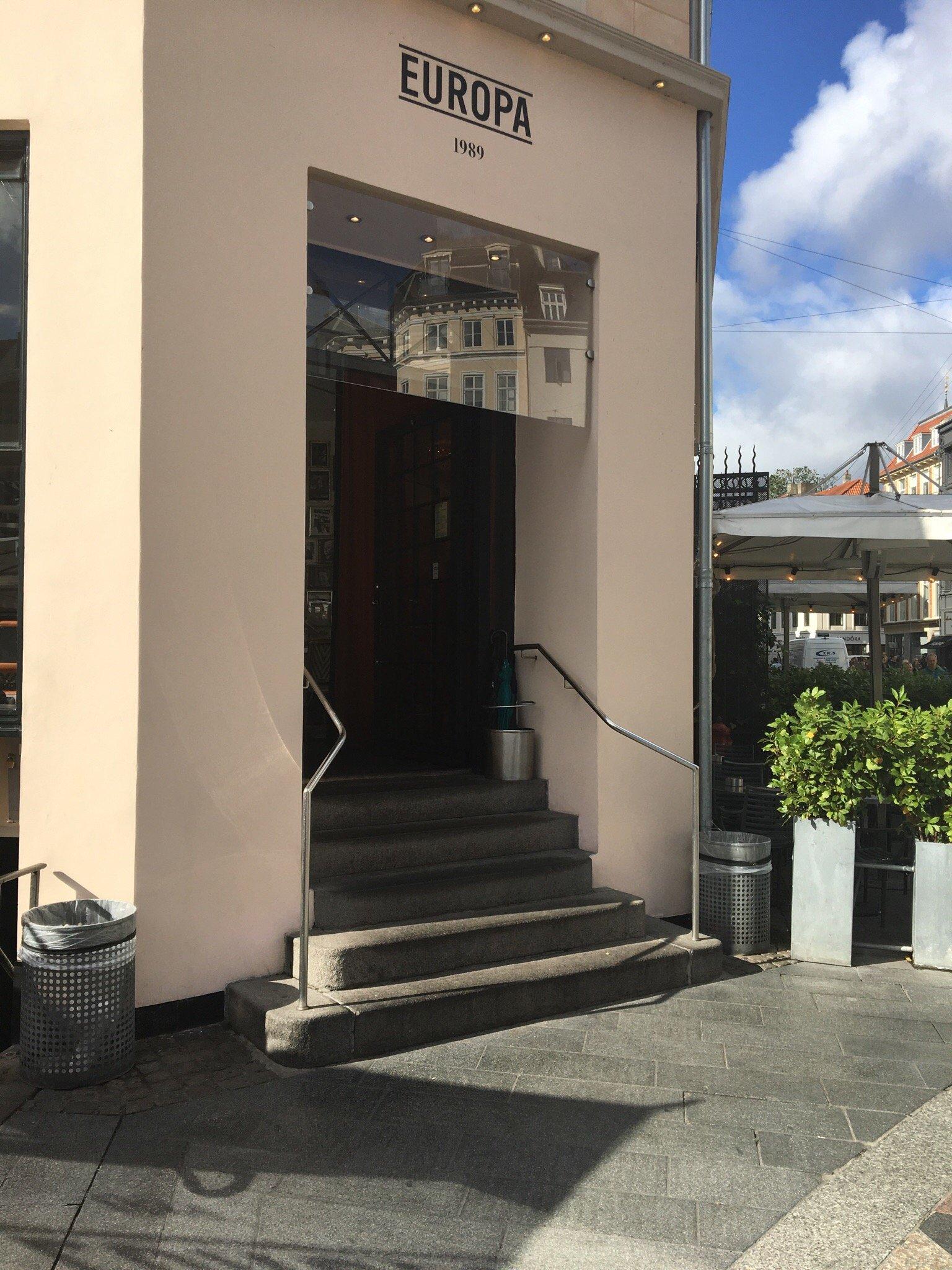 motel sjælland condomeriet københavn