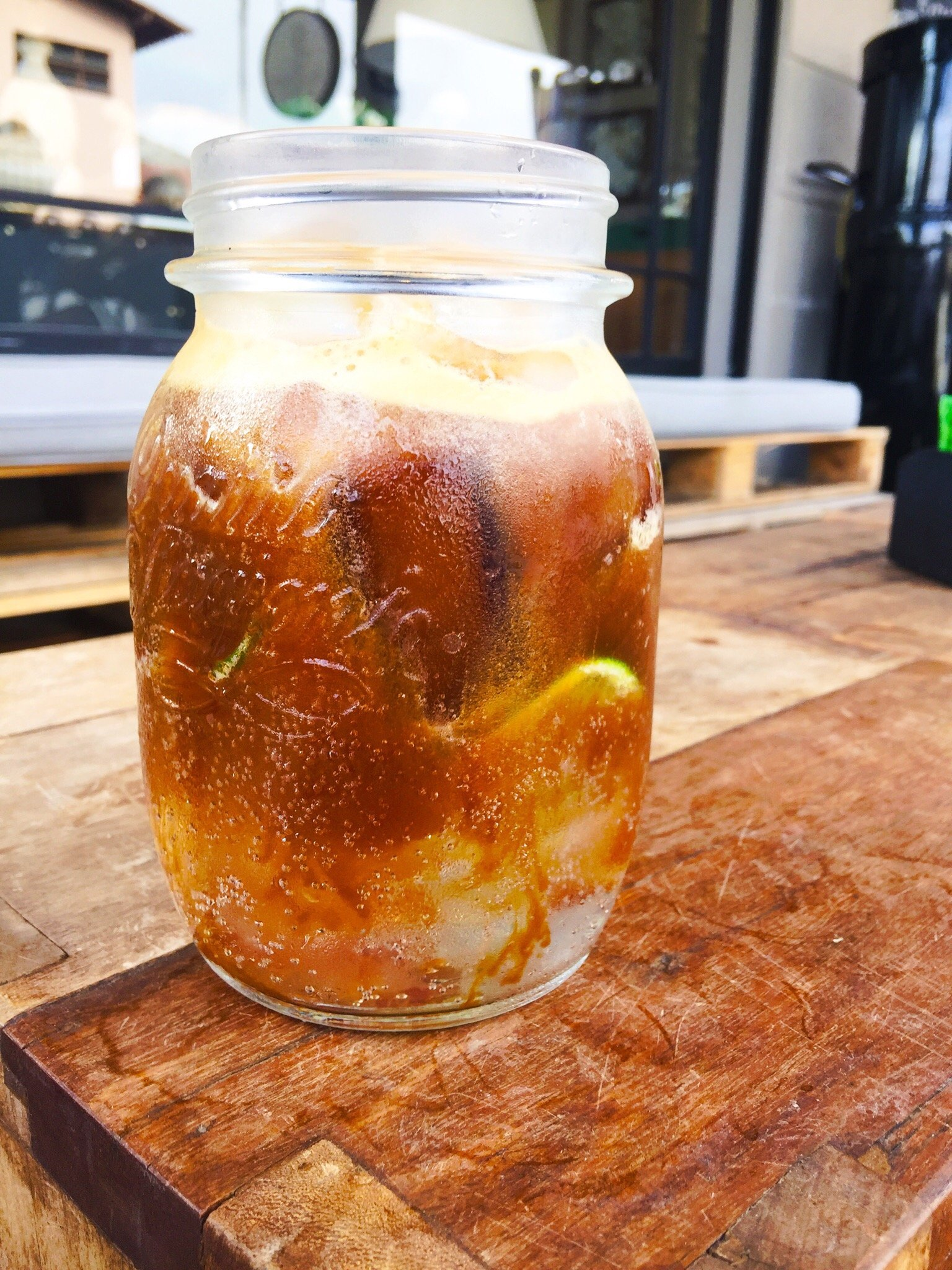 art in coffee aracaju restaurant reviews phone number photos
