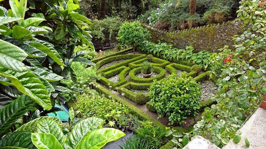 Overbecks Museum And Garden Salcombe England Updated
