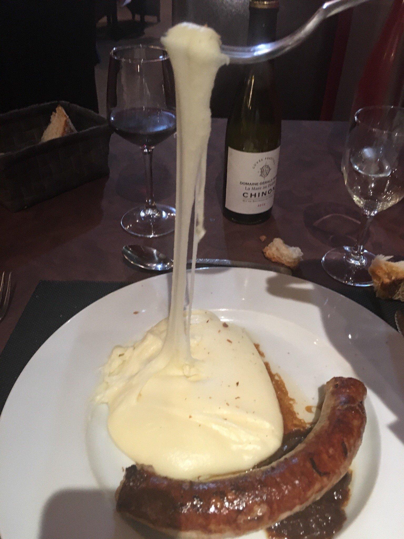 La Table Ruthenoise Rodez Restaurant Avis Num Ro De T L Phone Photos Tripadvisor