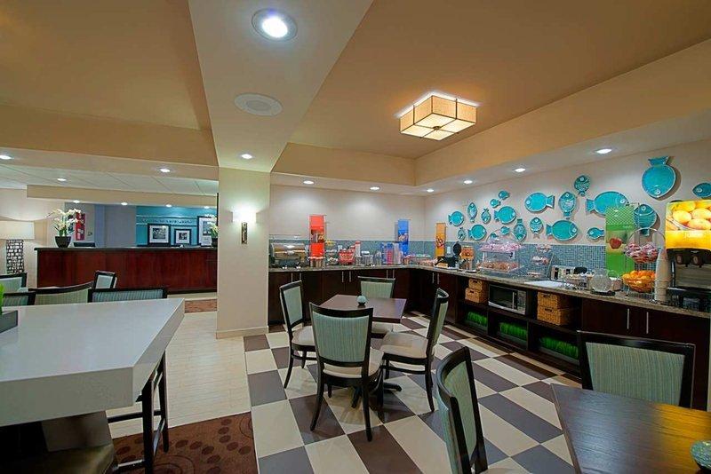 Hutchinson island plaza hotel reviews