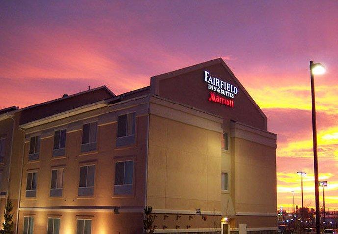 Fairfield Inn U Suites Burley Updated Prices Reviews Photos Id Hotel Tripadvisor With Hotels Near Idaho