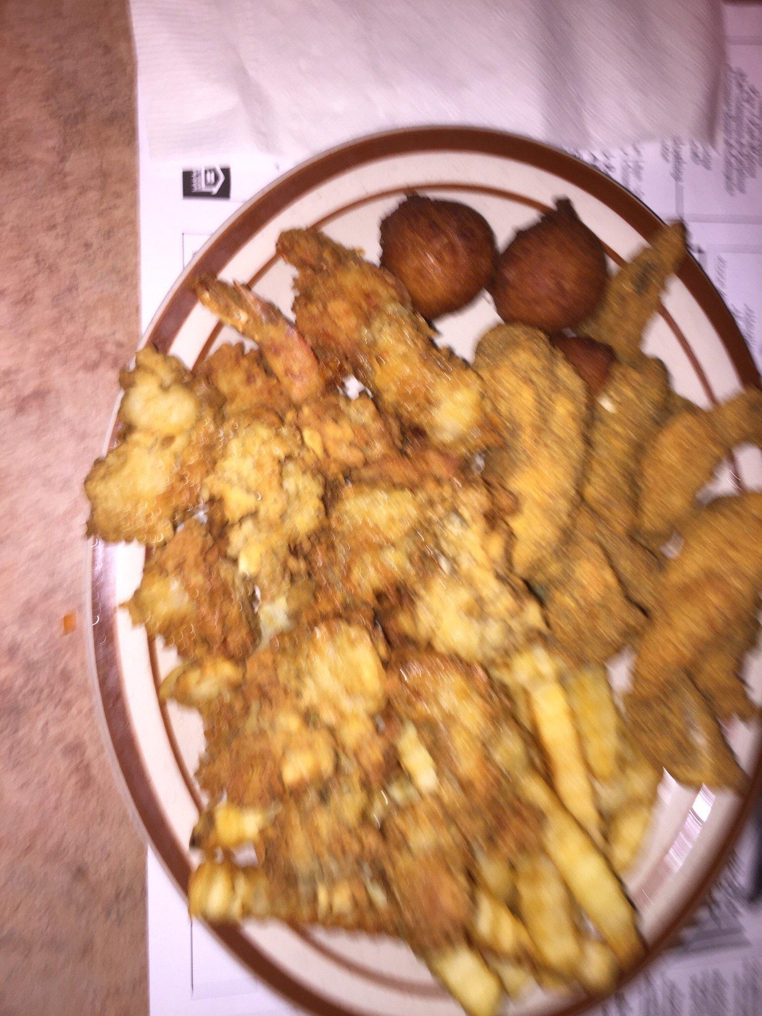 the catfish place saint cloud menu prices u0026 restaurant reviews