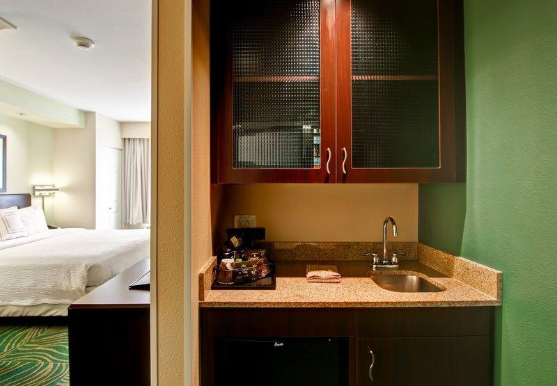 Springhill Suites Fresno Ca Hotel Reviews Photos
