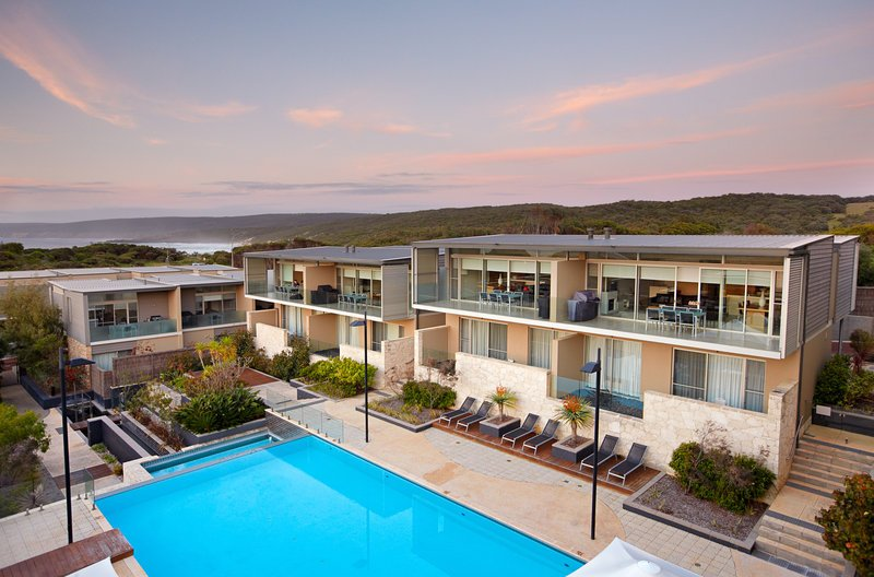 Yallingup Beach House Part - 35: Smiths Beach Resort - Now $226 (Was $?2?8?1?) - UPDATED 2017 Prices U0026  Reviews - Yallingup, Margaret River Region - TripAdvisor