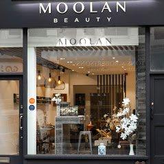 Moolan