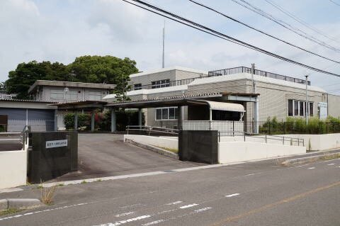 Hachikai Folklore Archive
