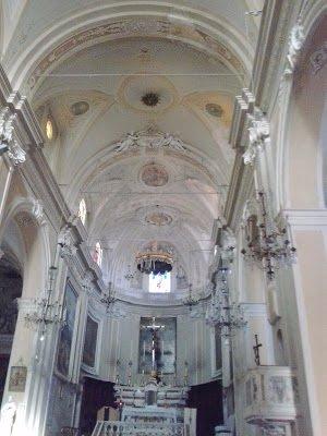 Santuario di Nostra Signora degli Angeli