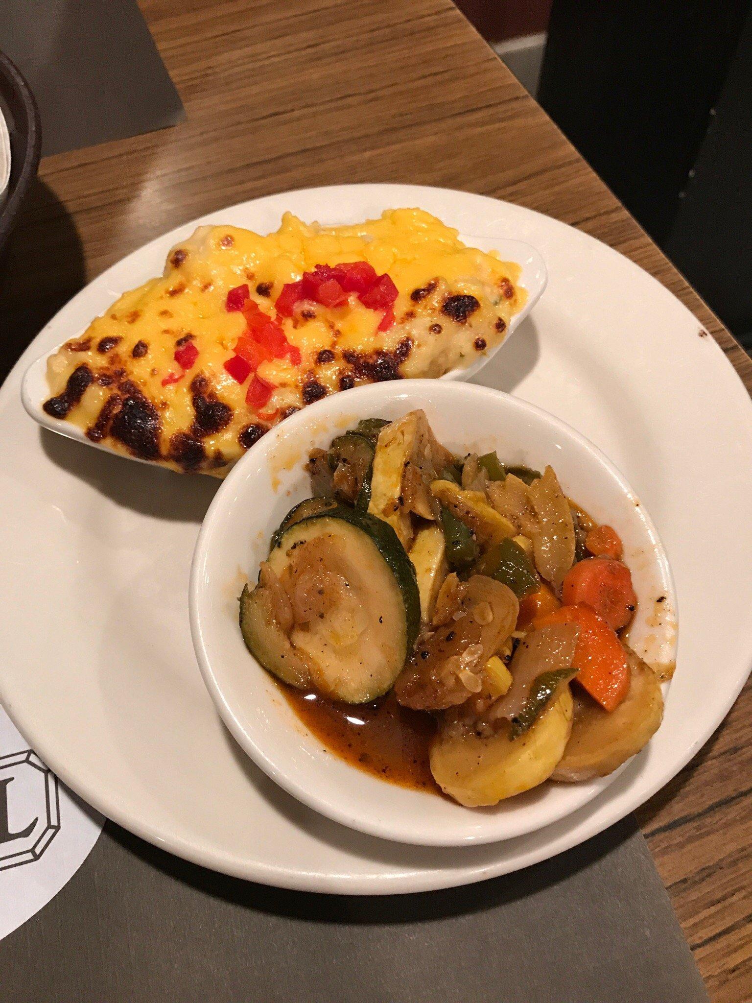 crystal grill greenwood menu prices u0026 restaurant reviews