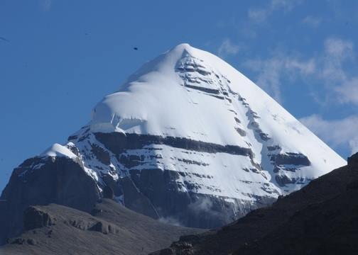 Indo-Nepal Holidays